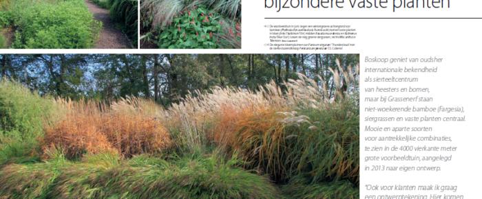 EDEN magazine 69 – winter/hiver 2021