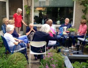 tuinclub-de-goede-stek