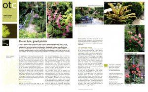tuinjournaal-dec-kleine-tuin-groot-plezier